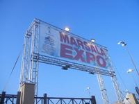 Marsala EXPO' 2012 (680 clic)