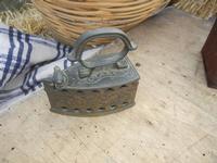 Contrada MATAROCCO - 5ª Rassegna del Folklore Siciliano - 5ª Sagra Saperi e Sapori di . . . Matarocco - 2° Festival Internazionale del Folklore - 5 agosto 2012  - Marsala (385 clic)