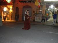 Il Corteo Storico di S. Rita - 19 maggio 2012  - Castellammare del golfo (323 clic)