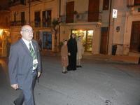 Il Corteo Storico di S. Rita - 19 maggio 2012  - Castellammare del golfo (304 clic)