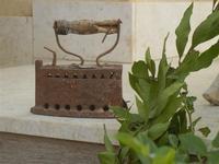 Contrada MATAROCCO - 5ª Rassegna del Folklore Siciliano - 5ª Sagra Saperi e Sapori di . . . Matarocco - 2° Festival Internazionale del Folklore - 5 agosto 2012  - Marsala (325 clic)