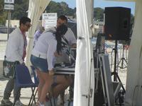 4° Festival Internazionale degli Aquiloni - 24 maggio 2012  - San vito lo capo (241 clic)