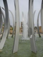 fontana - 20 maggio 2012  - Poggioreale (603 clic)