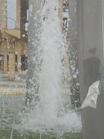 fontana - particolare - 20 maggio 2012  - Poggioreale (776 clic)