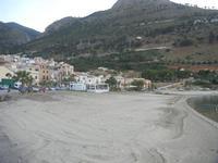 Cala Marina - 12 giugno 2012  - Castellammare del golfo (238 clic)