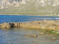Baia di Cornino (857 clic)
