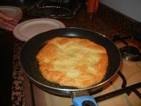 frittura della pizzetta - 26 giugno 2012  - Alcamo marina (331 clic)