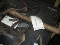 Museo Etno-Antropologico - 22 aprile 2012  - Calatafimi segesta (409 clic)
