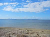 Isole Egadi - 19 febbraio 2012  - Nubia (474 clic)
