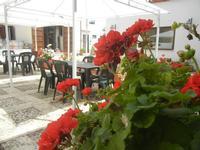 SIRIGNANO - Agriturismo -  - 1 maggio 2012  - Monreale (602 clic)