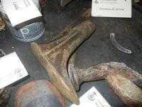 Museo Etno-Antropologico - 22 aprile 2012  - Calatafimi segesta (469 clic)