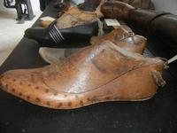 Museo Etno-Antropologico - 22 aprile 2012  - Calatafimi segesta (1086 clic)