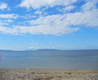 Isole Egadi - 19 febbraio 2012  - Nubia (445 clic)