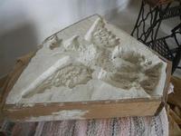 Museo Etno-Antropologico - 22 aprile 2012  - Calatafimi segesta (433 clic)