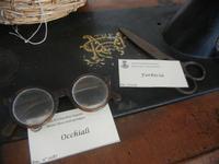Museo Etno-Antropologico - 22 aprile 2012  - Calatafimi segesta (628 clic)