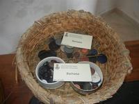 Museo Etno-Antropologico - 22 aprile 2012  - Calatafimi segesta (422 clic)