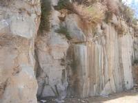 Cave Orto di Ballo Cave Orto di Ballo - 23 luglio 2012  - Alcamo (278 clic)