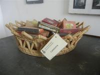 Museo Etno-Antropologico - 22 aprile 2012  - Calatafimi segesta (736 clic)