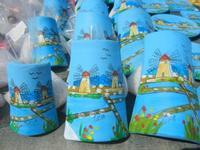 souvenir  - Imbarcadero Storico per l'Isola di Mozia - 9 settembre 2012  - Marsala (395 clic)