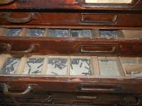 Museo Etno-Antropologico - 22 aprile 2012  - Calatafimi segesta (449 clic)