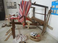 Museo Etno-Antropologico - 22 aprile 2012  - Calatafimi segesta (704 clic)