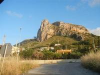 C/da Fraginese - 29 maggio 2012  - Castellammare del golfo (272 clic)