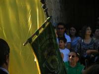 Corteo Storico di Santa Rita - 10ª Edizione - 27 maggio 2012  - Castelvetrano (329 clic)