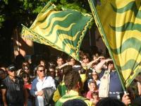 Corteo Storico di Santa Rita - 10ª Edizione - 27 maggio 2012  - Castelvetrano (355 clic)
