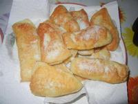 pasta fritta - 26 giugno 2012  - Alcamo marina (363 clic)
