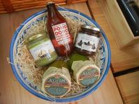 conserve - prodotti tipici siciliani - Alicos - 29 agosto 2012  - Salemi (850 clic)