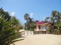 BIOPARCO di Sicilia - 17 luglio 2012  - Villagrazia di carini (339 clic)