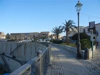 Piazza Petrolo - 18 gennaio 2012   - Castellammare del golfo (346 clic)