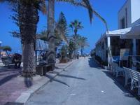 Via F.lli Maculati - 23 agosto 2012  - San vito lo capo (326 clic)