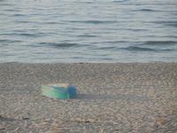 Zona Canalotto - spiaggia e mare al tramonto Zona Canalotto - spiaggia e mare al tramonto - 3 agosto 2012  - Alcamo marina (378 clic)