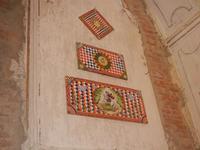 Mostra Ceto dei Cavallari - aspettando la Festa del SS. Crocifisso - 22 aprile 2012  - Calatafimi segesta (472 clic)