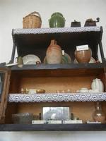 Museo Etno-Antropologico - 22 aprile 2012  - Calatafimi segesta (391 clic)