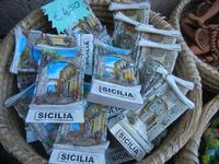 souvenir - 25 aprile 2012  - Erice (384 clic)
