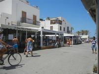 Via Savoia - 12 agosto 2012  - San vito lo capo (706 clic)