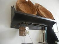Museo Etno-Antropologico - 22 aprile 2012  - Calatafimi segesta (450 clic)