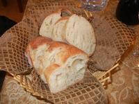 pane affettato - Due Palme - 5 febbraio 2012  - Santa ninfa (816 clic)