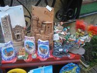souvenir - 25 aprile 2012  - Erice (398 clic)
