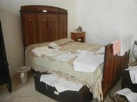 Museo Etno-Antropologico - 22 aprile 2012  - Calatafimi segesta (486 clic)