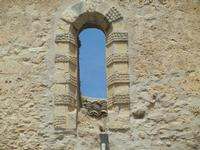 finestra - 22 aprile 2012  - Calatafimi segesta (1099 clic)