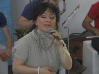LE MELODIE DELL'ANIMA - Concerto per ANNA ROSA - Salone Stella Maris - 6 maggio 2012  - Castellammare del golfo (337 clic)