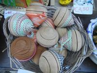 souvenir  - cuculuna - 25 aprile 2012  - Erice (423 clic)