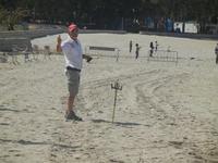 4° Festival Internazionale degli Aquiloni - 24 maggio 2012  - San vito lo capo (226 clic)