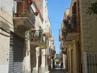 Via Giacomo Matteotti - 2 giugno 2012  - Alcamo (269 clic)