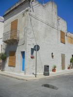 Via Principe Tommaso - 18 agosto 2012  - San vito lo capo (333 clic)