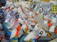 souvenir  - Imbarcadero Storico per l'Isola di Mozia - 9 settembre 2012  - Marsala (638 clic)