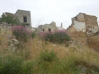 ruderi - 20 maggio 2012  - Gibellina (655 clic)